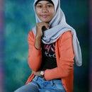 Risma Dewita