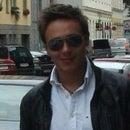 Catalin Turcas