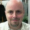 Mark Rosenquist