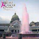 PA Breast Cancer Coalition