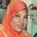 Azilah Samin