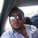 Andres Reyes Donoso