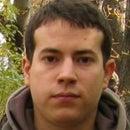 Balázs Zsinkó
