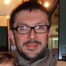 Jérôme Bontemps
