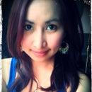 Maricel Agustin