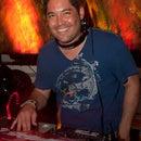 DJ Theron Hunt