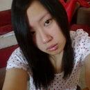 Jacquelynnie Lim