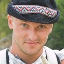 Vitaly Lysenkov