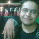 Chirag Sagar