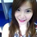 Natthiree Pang