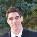 Matt Burton