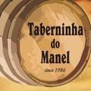 Taberninha Do Manel