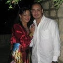 Walid Shakra