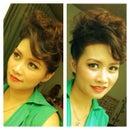 Chanitta Sutheerawongsa