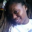 Erica Slim Thick