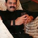 K.N. Vinod