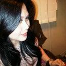 Indri Dharma