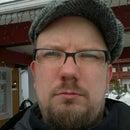 Antti Isomäki