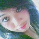 Nalita Brown
