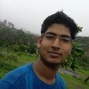Daanish Ahmed