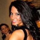 Natalie Valdes