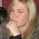 Alicia Harmon