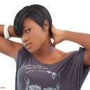 Adeola Bamisile