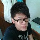 Jeffrey 李俊桦