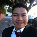 Richard Nguyen
