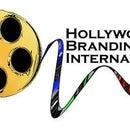 Hollywood Branding