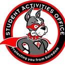 Student Activities BU