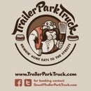 Trailer Park Truck