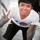 Dian Oghy Arifianto