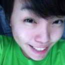 Naomi Lim