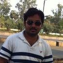 Deepak Bee
