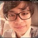 Yasminda Prihadi