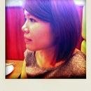Lih Ping Lam