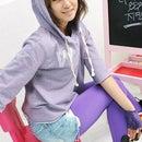 Daryl Park Jiyeon