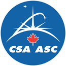 Agence spatiale canadienne