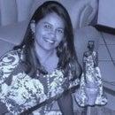 Fabrizia Santos Batista