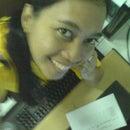 Monika Emi Suryani