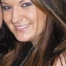 Nicole Pace