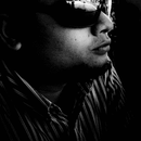 Irwan Ismail