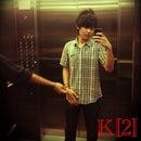 ♠K[2]♠ RPJ