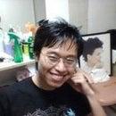 Phillip Chan