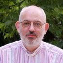 Philip Goodey