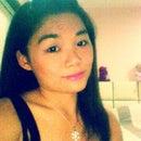 Nickie Lee