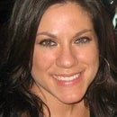 Megan McGarry
