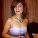Patti Anaya