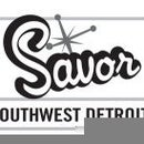 Savor Southwest